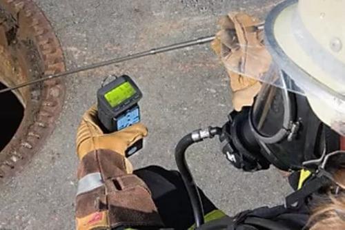 Máximo-A-importância-de-monitorar-gases-02