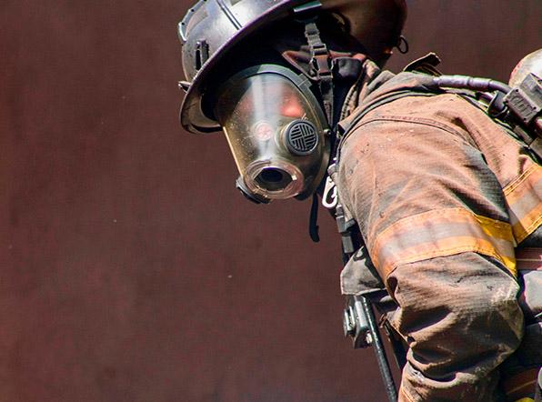 maximo-sms-emergencia-bombeiro